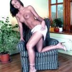 Diskrete privat Sextreffen in Innsbruck gesucht